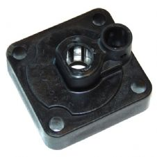 Yamaha 63V-44301-00 Water Pump Housing
